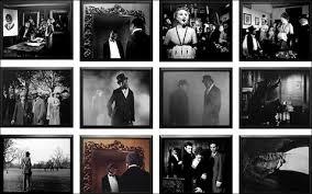 essay on photography essay on photography   xyz