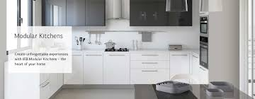 Modular Kitchens ifb modular kitchens book your design consultation today 6026 by guidejewelry.us
