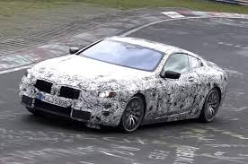 2018 bmw 8 series gran coupe. wonderful gran coupe design 2018 bmw 8 series to bmw series gran