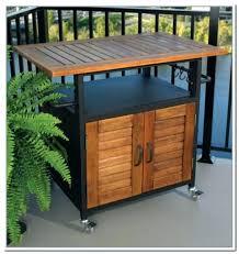 plastic outdoor storage cabinet. Simple Plastic Outdoor Storage Cabinets With Shelves Small Closet Plastic   Garden  To Plastic Outdoor Storage Cabinet S