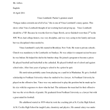law of life essay examples laws of life essay examples how to  hd image of law of life essay example our winners below worked extremely hard