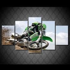 Motocross Bedroom Decor Online Buy Wholesale Motocross Sheets From China Motocross Sheets