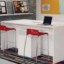 luxury first office furniture with first office intermix conference table