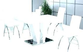 extending table and 6 chairs extending table and 6 chairs full size of extending dining table