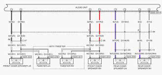 mazda stereo wiring diagram image i need the stereo wiring diagram for a 2008 mazda 3 hatchback on 2008 mazda 3