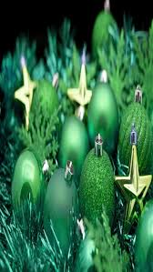 Green Holiday Backgrounds 18367