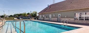 apartments for rent in kenosha wi kenosha commons ii home