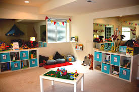 kids playroom furniture ideas. Amazing Decoration For Kids Playroom Furniture Ikea Design Ideas Outstanding White Wooden Toy Storage And Minimalist N
