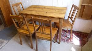 Antik Greef Möbelrestauration Antiquitäten