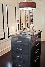 photos hgtv jewelry dresser in luxury dressing room easy nail design ideas toenail design bathroom lighting ideas dress mirror