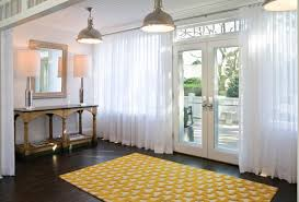 back to special entryway rugs ideas