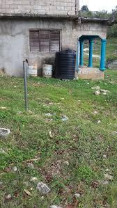residential lot for sale in sligoville, st catherine, jamaica for Sligoville Jamaica Map residential lot for sale picture sligoville jamaica map