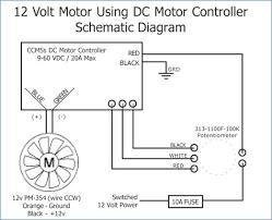 dc motor driver circuit diagram wiring diagram Dayton DC Speed Control Manual dayton motor wiring diagram of dc motor driver circuit diagram
