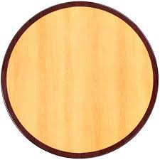 70 inch round table round table top inch round vinyl tablecloths inch round vinyl tablecloth the 70 inch round table