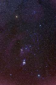 wien 39 s displacement law formula. the color of a star is determined by its temperature, according to wien\u0027s law. in constellation orion, one can compare betelgeuse (t ≈ 3300 k, wien 39 s displacement law formula n
