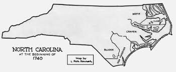 Image result for bladen county nc