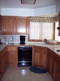 Small Kitchen Spaces Small Space Kitchen Cabinet Design Small Kitchen Design Ideas