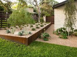 Small Picture David Wilson Garden Design Residential Landscape Design Austin