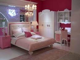 image of pink boy bed sets