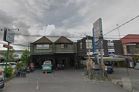 Страховка на Бали рекомендации по выбору и личный опыт Чтобы лучше представить уровень сервиса достаточно сказать что помещение там настолько маленькое а пациентов настолько много что внутри все не