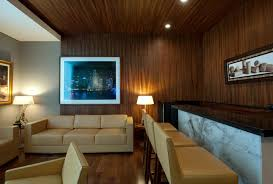 home the acbc office interior design by pascal arquitectos latest architecture ideas acbc office interior design