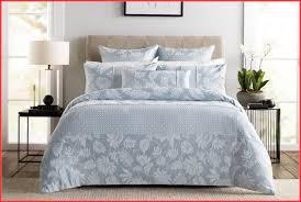 large size of bedspreads angelis haze duvet cover set duvet cover sets dorma duvet cover sets