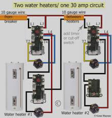 wiring diagram electric hot water heater new thermostat geyser of 9 wiring diagram hot water heater at Wiring Diagram Hot Water Heater