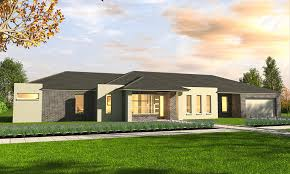 country home designs for ballarat mcmaster designer homes pertaining to house plan with traditional farmhouse plans ireland