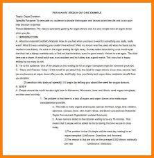 persuasive essay outline format address example persuasive essay outline format persuasive speech outline example jpg