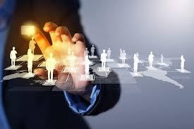 Блог компании полезная информация для студентов Пишем или заказываем диплом по управлению предприятием