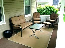 patio rugs patio rug outdoor patio rugs new outdoor patio rugs awesome outdoor patio rugs for outdoor outdoor rugs 9 x 12