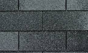 Architectural Shingles vs 3 Tab Shingles Comparison