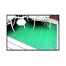 best artificial turf for rugby outdoor green grass rug carpet striped patio