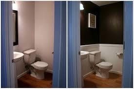 Small Half Bath Image  Home Decor Gallery What Home Design - Half bathroom