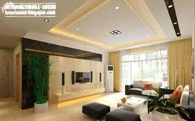 ceiling ideas for living room. Modern Fall Ceiling Designs For Living Room Unique False Interior . Ideas