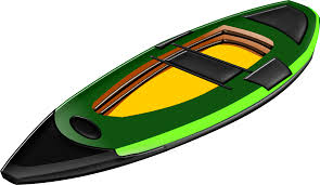Transparent Canoe Kayak Backgrounds For Background Transparent Canoe Www8backgroundscom