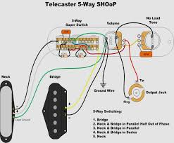 telecaster 4 way switch wiring diagram michellelarks com telecaster 4 way switch wiring diagram four way switch wiring diagram telecaster