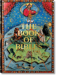the book of s