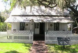 A Florida Cracker House  YouTubeFlorida Cracker Houses
