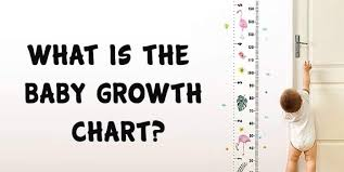 Indian Girl Child Growth Chart Indian Baby Height Weight Chart According To Age First 12
