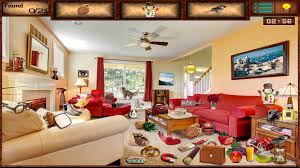 Of Living Room Hidden Objects Living Room Android Apps On Google Play