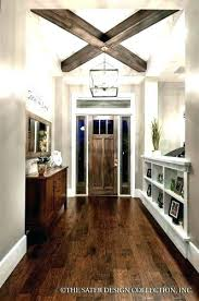 entryway chandelier ideas large entry table farmhouse entry chandelier medium size of large foyer chandeliers modern