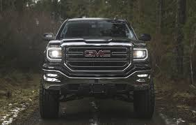 2018 gmc 2500. delighful 2018 full size of uncategorized2018 gmc new sierra denali 2500 youtube  2018  inside gmc