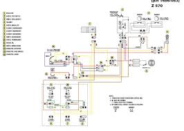 open ladder diagram all about repair and wiring collections open ladder diagram curtis controller wiring diagram nilzanet 187072d1266000355 handle bar wiring diagram mainharness curtis