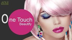 beautycam makeup photo editor