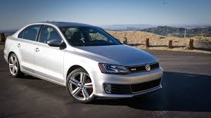 Volkswagen Jetta GLI: Reviewed! - The Truth About Cars