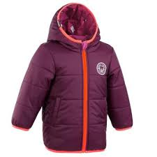<b>Куртка</b> для <b>катания</b> на лыжах/санках для малышей Warm ...