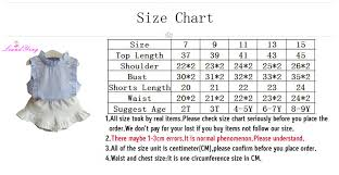 2 9 Years Kids Clothes For Girls Ruffles White Shorts Top Summer Suit Korean Style Childrens Clothing Sets Baby Toddler Set