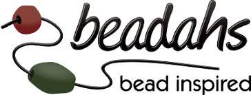 beadahs santa monica bead make your own jewelry
