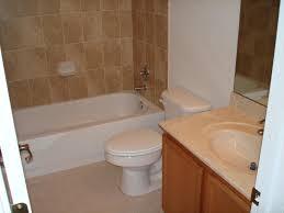 tile paint colorsAppealing Bathroom Paint Color Ideas  Home Decorating Ideas
